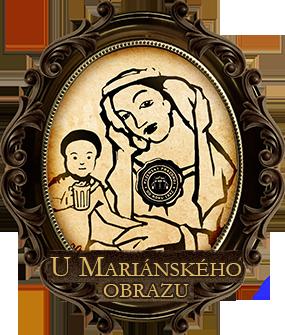 U Mariánského obrazu